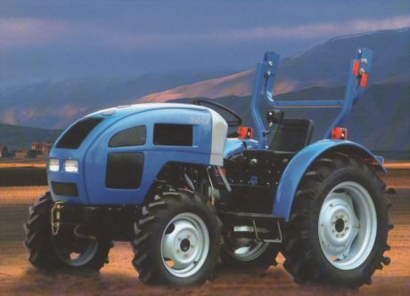 4-a-kinai-kistraktor-feng-shou.jpg